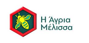 Μελισσοκομική ζυγαριά bees scale